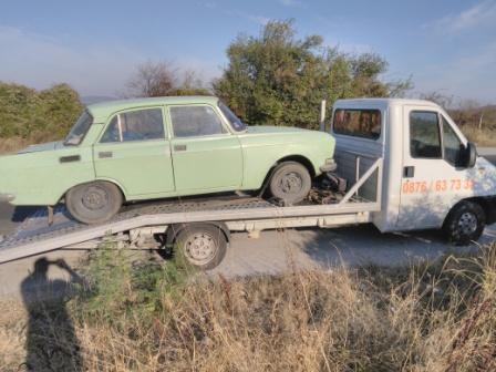 пътна-помощ-москвич